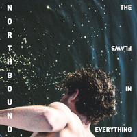 Northbound - Suitor Type