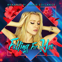 Annie Sollange and RHANNES - Falling For You