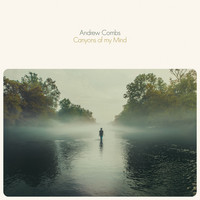 Andrew Combs - Rose Colored Blues