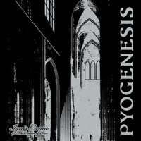 Pyogenesis - Ignis Creatio - The Creation of Fire (20th Anniversary Edition)