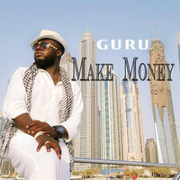 Guru - Make Money