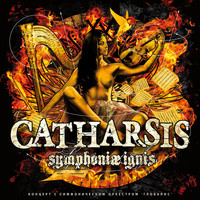 Catharsis - Symphoniae Ignis
