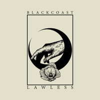 Black Coast - Lawless