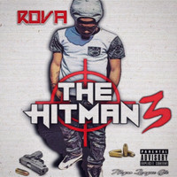 Rova - The Hitman 3