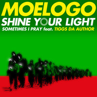Moelogo - Shine Your Light