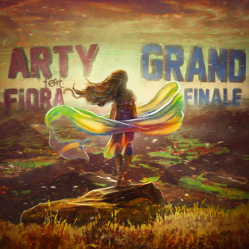 Arty feat. Fiora - Take Me Away (Grand Finale) (Extended)