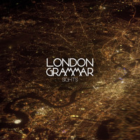 London Grammar - Sights (Dennis Ferrer Remix)