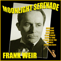Frank Weir - Moonlight Serenade