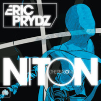 Eric Prydz - Niton (The Reason) [Remixes]