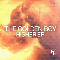 The Golden Boy - Higher