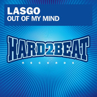 Lasgo - Out Of My Mind (Remixes)