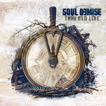 Soul Demise - Deceive the Masses
