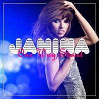 Janina - One Way Street