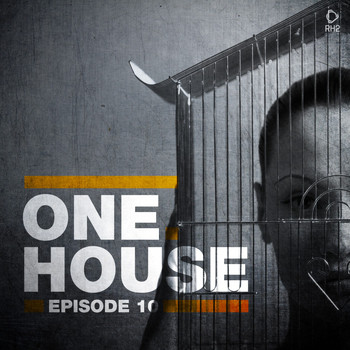 Various Artists - One House - Episode Ten
