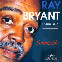 Ray Bryant - Inimitable