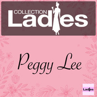 Peggy Lee - Ladies Collection