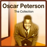 Oscar Peterson - The Collection