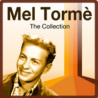 Mel Torme - The Collection