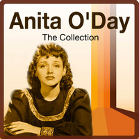 Anita O'Day - The Collection