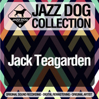 Jack Teagarden - Jazz Dog Collection