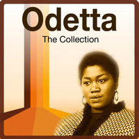 Odetta - The Collection