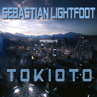 Sebastian Lightfoot - Tokioto