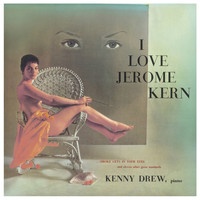 Kenny Drew - The Complete Jerome Kern / Rodgers & Hart Songbooks (Bonus Track Version)