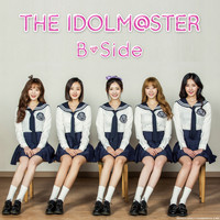 B-Side - THE IDOLM@STER