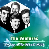 The Ventures - Enjoy the Best Hits