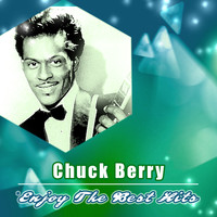 Chuck Berry - Enjoy the Best Hits
