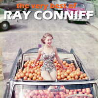 Ray Conniff - Very Best of