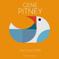 Gene Pitney - The Collection