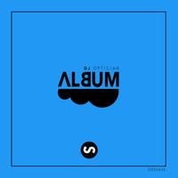 Optician - Album