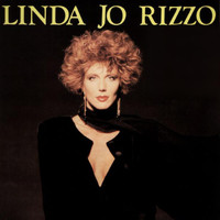 Linda Jo Rizzo - Just One Word