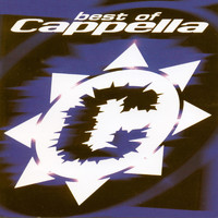 Cappella - Best Of