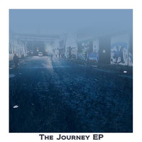 DJ Unique - The Journey