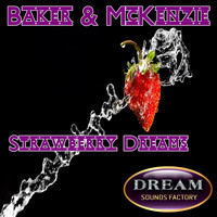Baker & McKenzie - Strawberry Dreams