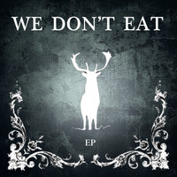 James Vincent McMorrow - We Don't Eat EP