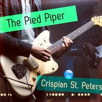 Crispian St. Peters - The Pied Piper
