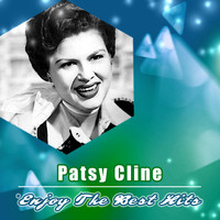 Patsy Cline - Enjoy the Best Hits