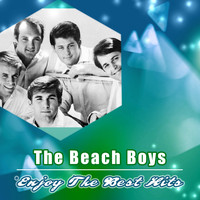 The Beach Boys - Enjoy the Best Hits