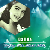 Dalida - Enjoy the Best Hits