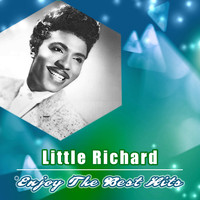 Little Richard - Enjoy the Best Hits