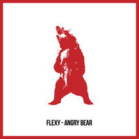 Flexy - Angry Bear