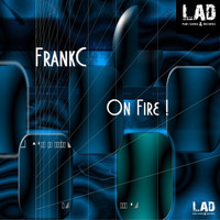 FrankC - On fire!