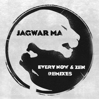 Jagwar Ma - Every Now & Zen