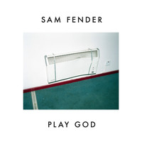 Sam Fender - Play God