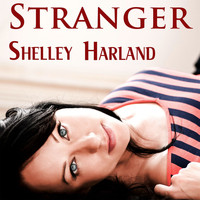 Shelley Harland - Stranger