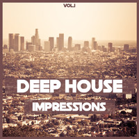 Various Artists - Deep House Impressions