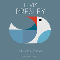Elvis Presley - The One and Only